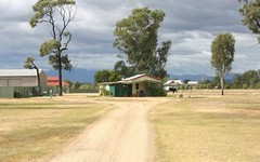 LOT 108 Mckenzie Street, Narrabri NSW