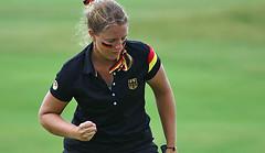 14_1565_Harm_EMM_774 (stebl´) Tags: golf dgv gtg jtg kleinesfinalederemm2014