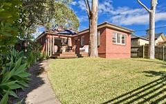98 Macmillan Street, Seaforth NSW
