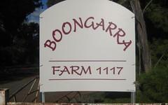 Farm 1117 Leeton Road, Murrami NSW