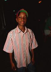 Katmandu Club Philadelphia 1998 239 (photographer695) Tags: philadelphia club 1998 katmandu