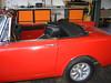 01 Sunbeam Alpine Persenning von CK-Cabrio rs 01