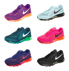 Nike Air Max 2014 / Fashion is a party (Fashionisaparty) Tags: sneaker nikesneakers fashionblogger zalando hardloopschoen fashionisaparty nikeairmax2014 nikehardloopschoen nikehardloopschoen2014 nikeairmaxnieuw