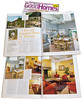 BBC-200902b (Ashley Morrison) Tags: dizzialfons 18thcentury farmhouse ruralestate medievaltown lucca tuscany italy february2009 bbcgoodhomes magazine mariemcmillen ashleymorrison home editorial lafattoria