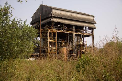 Union-Carbide-Factory-5