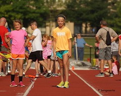 Iowa Games 2014, Track & Field (Garagewerks) Tags: field sport track all sony sigma games run iowa event ames runner isu hurdles trackfield 2014 50500mm views50 views100 f4563 slta77v allsportiowagames2014 trackfieldamesisumalefemalegirlboychildhighjumplongjump100meter