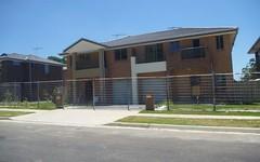6/27 Valeria street, Toongabbie NSW