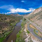 New Mexico - Rio Grande thumbnail