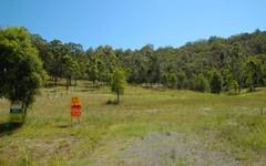 Lot 25 Suncrest Close, Bulahdelah NSW