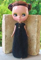 Eleanore Dress