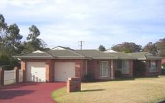 28a Kurrajong Crescent, Taree NSW