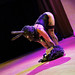 Suicide Girls Blackheart Burlesque 8275