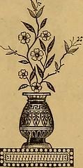 Anglų lietuvių žodynas. Žodis sallenders reiškia <li>Sallenders</li> lietuviškai.
