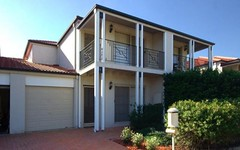 191 Waterworth Dr, Mount Annan NSW