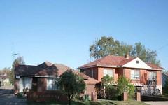 80-82 Kenna Street, Windera NSW
