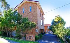 5/28 Osborne Street, Spring Hill NSW