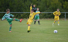 """Vs Amlwch 2nd sep 2014 • <a style=""""font-size:0.8em;"""" href=""""http://www.flickr.com/photos/124577955@N03/14805901761/"""" target=""""_blank"""">View on Flickr</a>"""