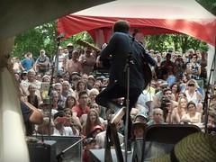 Hillside Festival 2014 - Packed Sun Stage (ProdigyBoy) Tags: festival concert guelph hillside 2014 hillsidemusicfestival hillside2014