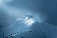 Mystical (brian.pipe) Tags: nikon d500 80 400 afs breckenridge colorado peak mountain snow storm peak8 wind