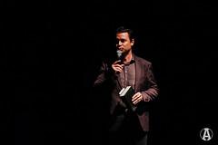 Concerto Vocal Livre (Unasp Engenheiro Coelho) Tags: vocal livre musicas show solistas instrumento luzes unasp unaspec igrejaunasp singer instituição produção marketing divulgação microfone cenário coral jovem alunos musical portodaterra cultura lançamento