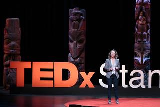 TEDxStanleyPark2017-619