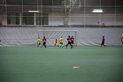 IMG_1630 (tindemus) Tags: ilves p08 värit jalkapallo hipposhalli