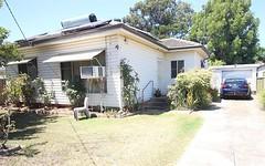 16 Tanderra St, Colyton NSW