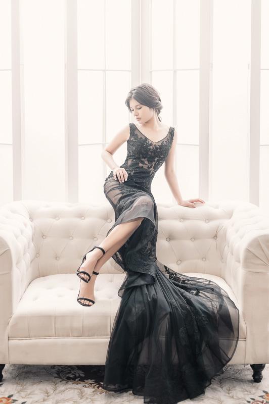 32774106524 c6e2cc67bd o [台南自助婚紗] G&R/專屬於你們的風格婚紗