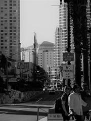 DT San Diego 3-'17 (9) (steven p wingen) Tags: stevenpwingen downtownsandiego sandigo socal gaslampdistrict gaslamp gaslampsandiego