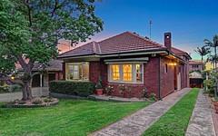 59 Pacific Avenue, Penshurst NSW