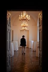 Villa Aurelia, Roma (johanna.grazel) Tags: rome american academy villa aurelia