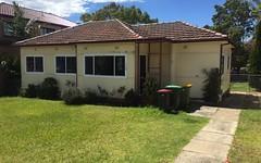 139 NOBLE AVENUE, Greenacre NSW