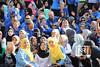 Program Remaja ( Gen-Y) bersama PM .Dataran Menara Alor Setar,Kedah.12/2/17 (Najib Razak) Tags: program remaja gen y bersama pm dataran menara alor setar kedah