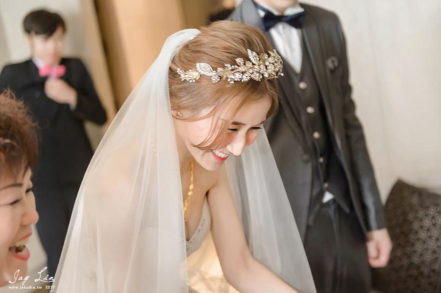 婚攝 萬豪酒店 台北婚攝 婚禮攝影 婚禮紀錄 婚禮紀實  JSTUDIO_0167