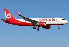 D-ABNQ_01 (GH@BHD) Tags: dabnq airbus a320 a320200 ab ber airberlin ace gcrr arrecifeairport arrecife lanzarote aircraft airliner aviation