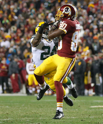 2016 Redskins-Packers (18)