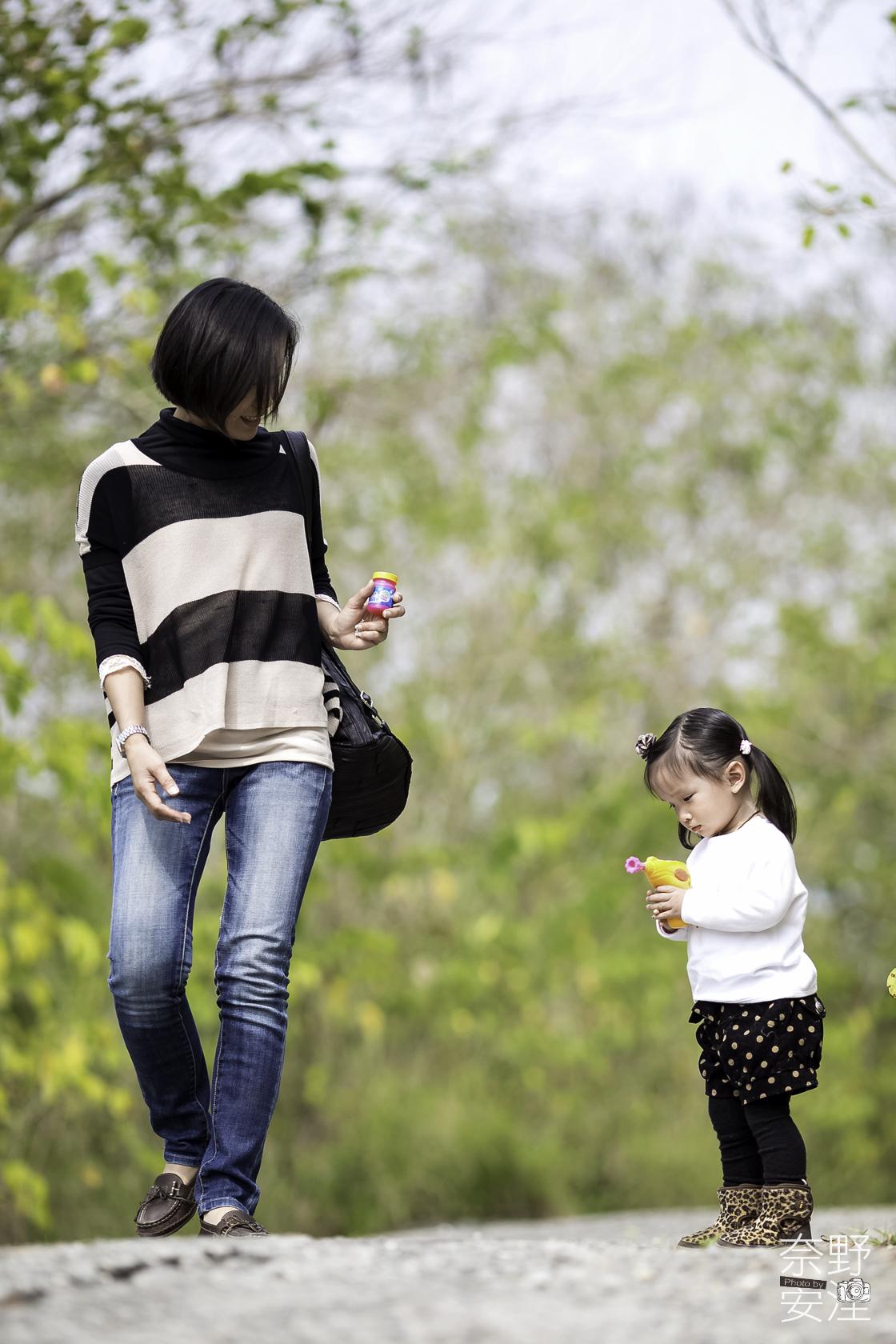 台南兒童寫真 (5)