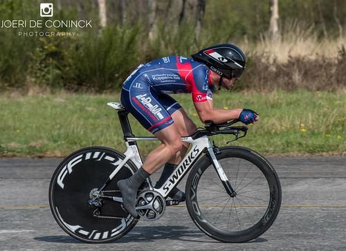 PK TT Ursel 2017 (89)
