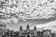 Angkor Wat (Uwe Printz) Tags: q leica travel kambodscha angkor wat cambodia 20151231 siem reap angkorwat leicaq siemreap