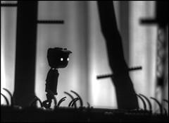 Limbo Lego Szene (grubaluk) Tags: games limbo lego