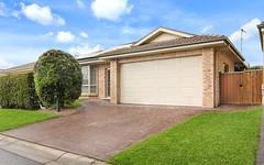 11 Whitely Place, Kanahooka NSW