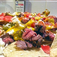 Set a boobie trap with an air horn hooked in. All good till I checked the mail... . . #texasbutter #nachotuesday #dawgsbark #fajitas #texasforever #my_365 #713atme #texasraised (texasbutter@att.net1) Tags: texas texasbutter smoked homemade spices texasbuttersauce myfav mesquite doingwhatilove natural hotsauce texashotsauce madeintexas texasbbq goodgawd food foodie foodporn forkyeah foodblog barbecue eeeeeats thedailybite my365 instafood yum yummy munchies getinmybelly yumyum delicious eat dinner comida picoftheday love sharefood instafoodie beautiful favorite eating foodgasm foodpics chef bacon beef