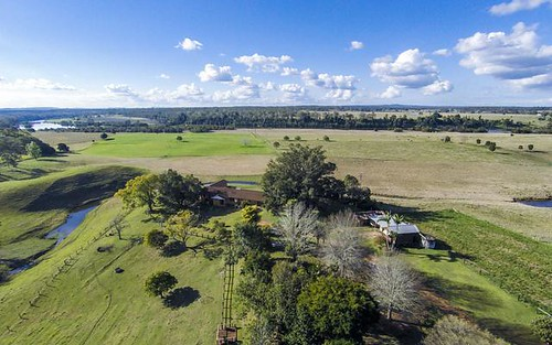 564 Eatonsville Road, Eatonsville NSW 2460