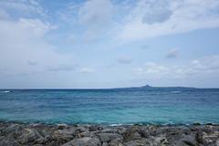 GR000973 (nyachimog) Tags: エメラルドビーチ emerald beach