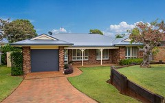 13 Clare Street, Alstonville NSW