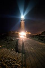 Faro Trafalgar (Juanjo Ferres) Tags: faro trafalgar lighthouse