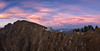 #013 Nubi lenticolari - Monte Generoso (Enrico Boggia | Photography) Tags: mendrisio mendrisiotto luganese prealpiluganesi montegeneroso generoso aprile 2017 enricoboggia nubi nubilenticolari lenticolari tramonto mariobotta