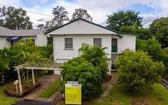14 Peter Street, East Lismore NSW