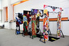 IMG_0028 (Oberoi International School) Tags: ibdp visual art 2017