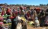DSC03972c (DSCN9283c) Chencha Market, near Arba Minch, Ethiopia. 7th December 2013. (Photo:Janet Robinson) (Paul Ealing 2011) Tags: ethiopia december 2013 link africa 7th chencha market arba minch